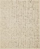 Letter from George Leslie to Mary Anne Leslie Davidson and Patrick Davidson, July 16, 1839