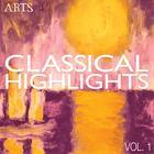 ARTS Classical Highlights - Vol. 1