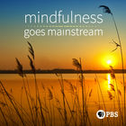 Mindfulness Goes Mainstream