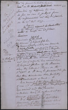 Memo by General Sir Lintorn Simmons on the Actual Position of Affairs of the War, so Far as Can be Judged From the Information at his Disposal on the 27th Oct. 1877