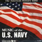 Music of the US Navy