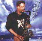 Chico Freeman Quintet featuring Arthur Blythe: Focus