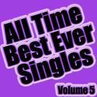 All Time Best Ever Singles Volume 5