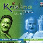 Krishna Leela - Volume 1
