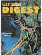 Westindian Digest, Nov 1983 No .100