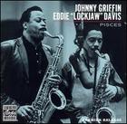 Johnny Griffin and Eddie