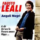 Angeli Negri