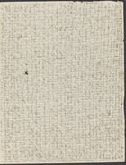 Letter from Jane Cannan in Melbourne to Mary Cannan, 17 October 1853 (nla.obj-536512355)