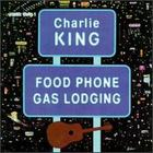 Food Phone Gas Lodging