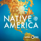 Native America, Episode 4, New World Rising