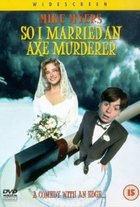 So I Married an Axe Murderer (1993): Shooting script