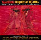 Orquestas Tejanas