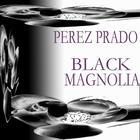 Black Magnolia