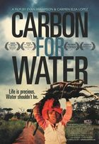 Carbon for Water