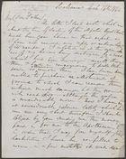 Letter 9, 16 March 1860 (nla.obj-581858922)