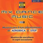 Aereobica Dance Vol. I
