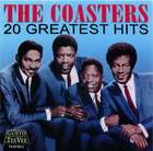 The Coasters: 20 Greatest Hits