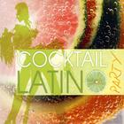 Cocktail Latino Party