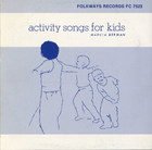 Activity Songs for Kids