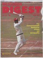 Westindian Digest, Jun 1983 No .95