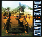 Dave Alvin: Public Domain - Songs from the Wild Land