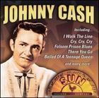 Sun Records 50th Anniversary Edition: Johnny Cash