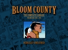 On Bloom County