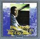Big Maceo Vol. 2