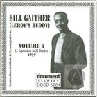 Bill Gaither Vol. 4 1939