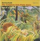 The Complete Solo Piano Music (CD 7-8)
