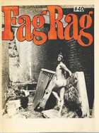 Fag Rag #40