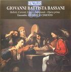 Balletti, Correnti, Gighe e Sarabande - Opera prima