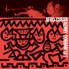 Afro-Cuban (Rudy Van Gelder Edition)