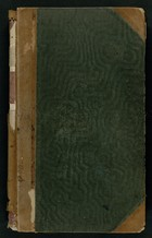 Diaries of Catherine Currie, Vol. 4: 1890-1894