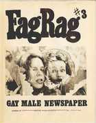 Fag Rag #3