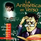 La Aritmetica en Verso