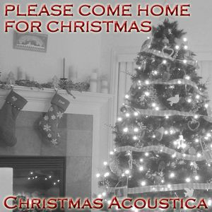 Come Home For Christmas.Please Come Home For Christmas Alexander Street A