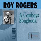 A Cowboy's Songbook