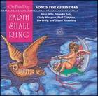 On This Day Earth Shall Ring-Songs For Christmas