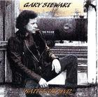 Gary Stewart: Battleground