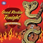 Good Rockin' Tonight: Red Hot Rockabilly (Part 3)