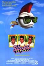 Major League (1989): Shooting script