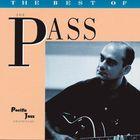 The Best of Joe Pass- The Pacific Jazz Years