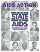 AIDS Action Quarterly, Fall 1997