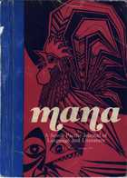 MANA: A South Pacific Journal of Language and Literature, Vol. 2, No. 1