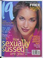 19, November 1995