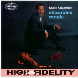 Chamblee Music