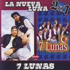 7 Lunas