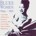 Blues Women