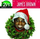 20th Century Masters: The Christmas Collection: James Brown